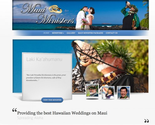 Maui-Minister-Site-Thumb-Short